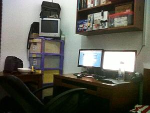IMG00011-20111205-1835_Hagrid