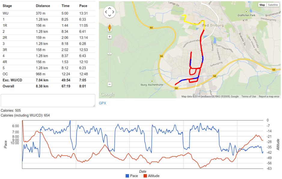 10km100days20141218