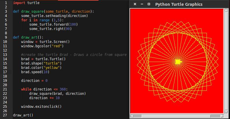 turtle_source_code