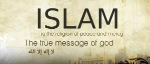 FI - Generic - Islam